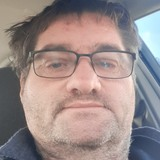 Ajohnson from Hamilton | Man | 52 years old | Cancer