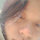 Lili from Palembang | Woman | 20 years old | Sagittarius