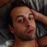 Snugglegrey from Huntingdon | Man | 36 years old | Scorpio