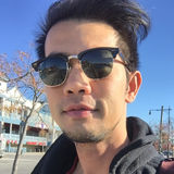 Leo from San Francisco | Man | 30 years old | Leo
