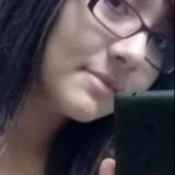 Deuce Girl from Brunswick | Woman | 27 years old | Aries