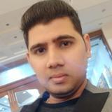 Pnk from Kharar | Man | 32 years old | Libra