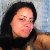 Jackie from Camden   Woman   37 years old   Cancer