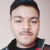 Rohit from Dhekiajuli | Man | 27 years old | Sagittarius