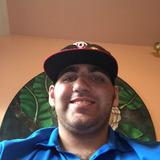 Mhaller from White Sulphur Springs | Man | 24 years old | Gemini
