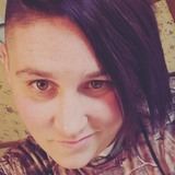 Heather from Rogers | Woman | 29 years old | Capricorn