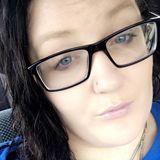 Brckii from Rockingham | Woman | 26 years old | Taurus