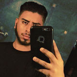 Dlo from Pacoima   Man   29 years old   Gemini