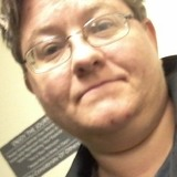 Ecoloren from Rutledge | Woman | 50 years old | Gemini