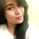 Cintakaula from Yogyakarta | Woman | 24 years old | Leo