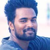 Ashu from Gopalpur | Man | 27 years old | Virgo