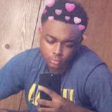 Dee from Rockford   Man   22 years old   Capricorn