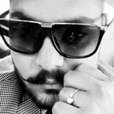 Mohit from Machhiwara | Man | 24 years old | Gemini