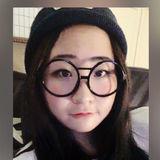Liooloo from Laguna Niguel | Woman | 22 years old | Sagittarius