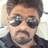 Chemurugrs from Pondicherry | Man | 35 years old | Aries