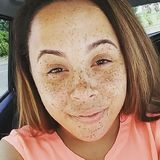 Meg from New Haven | Woman | 31 years old | Pisces