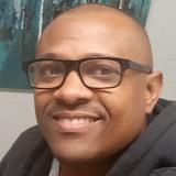 Max from Englewood | Man | 43 years old | Sagittarius