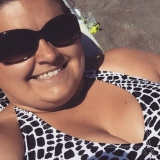 Tif from Wildwood | Woman | 33 years old | Virgo