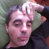 Marcos from Culleredo   Man   47 years old   Cancer
