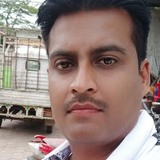Sushil from Dewas   Man   31 years old   Cancer