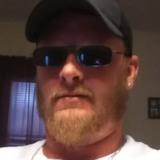 Yo from Toledo | Man | 32 years old | Leo