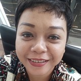 Novi from Surabaya   Woman   38 years old   Gemini