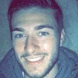 Alex from Haslett | Man | 26 years old | Virgo