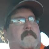Twayne from Muskogee   Man   50 years old   Libra