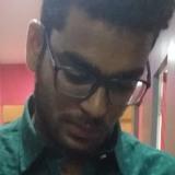 Karthik from Suriapet   Man   26 years old   Taurus