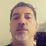 Tazz from New Brunswick   Man   53 years old   Scorpio