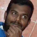 Prakash from Karaikkudi | Man | 29 years old | Taurus