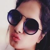 Aakansha from Delhi Paharganj | Woman | 20 years old | Leo
