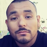 Javi from Borrego Springs | Man | 31 years old | Libra