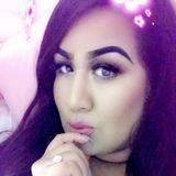 Karenlovee from Berkeley | Woman | 27 years old | Cancer