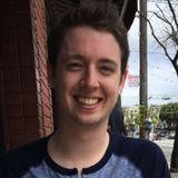Matt from Berkeley | Man | 27 years old | Capricorn