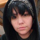 Illyakazuto from Willimantic | Woman | 23 years old | Taurus
