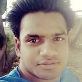 Rahul from Dhaulpur | Man | 23 years old | Taurus