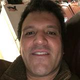 Joedaddy from Yakima | Man | 53 years old | Sagittarius
