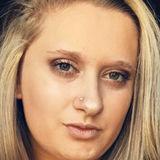 Meg from Billerica | Woman | 22 years old | Sagittarius