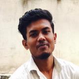 Dishu from Bulandshahr | Man | 26 years old | Scorpio