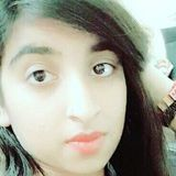 Ayu from Udaipur | Woman | 20 years old | Virgo