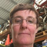 Ant from Toowoomba | Woman | 55 years old | Taurus