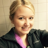 Terri from Gautier | Woman | 27 years old | Aries