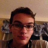 Davey from Grandville | Man | 24 years old | Taurus