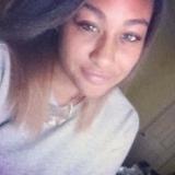 Jaz from Centerton | Woman | 25 years old | Sagittarius