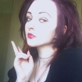 Rubytuesday from Christchurch   Woman   28 years old   Leo