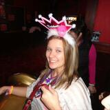 Kailee from Peabody   Woman   24 years old   Sagittarius