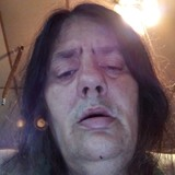 Leann from Independence   Woman   56 years old   Sagittarius