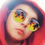 Kingzrule from Dawson Creek | Man | 20 years old | Taurus