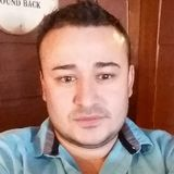 Wallimendez from Manitowoc | Man | 34 years old | Sagittarius